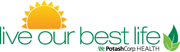 PotashCorp Health -