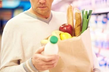 food_labels2