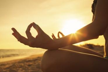 medatation