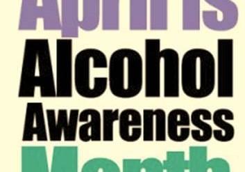 alcoholawareness2