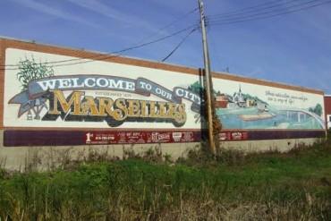 marsielle