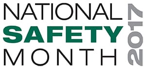 national_safety_month