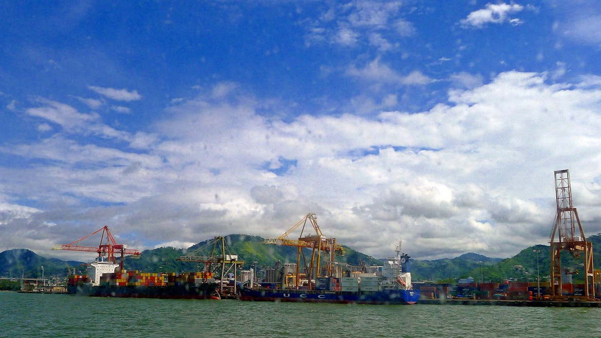 Point_Lisas_Port_-_Trinidad