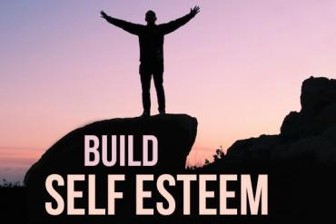 build_esteem