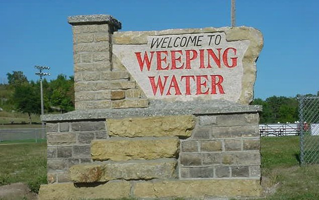 weeping_water_nebraska