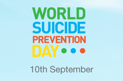 world_suicide_prevention