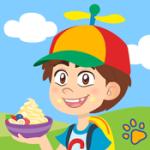 Top Five Wellness Apps for Kids