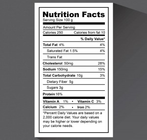 food_labels1